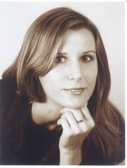 Daniela Dattenberger
