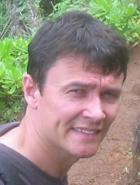 Laurent Dalbavie