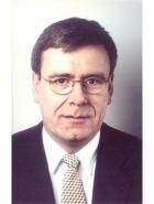 Joerg Bormann