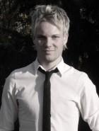 Christopher Winkel