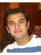 Jose Rafael rodriguez Castillo