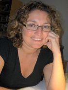 Isabel Salazar Ego-Aguirre