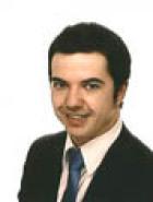 Javier Gisbert Barbeira