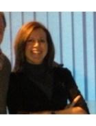 Ann-Marie Delaney