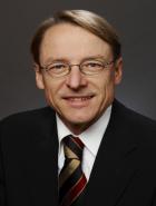 Wolfgang Stöckert