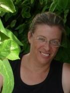 Ulrike Gabrys