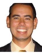Rodrigo Emmanuel Santana Borges