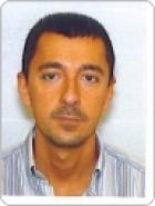 Jose R. Salvador Collado