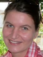 Diana Glomb