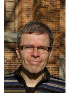 Bernd Atzenroth