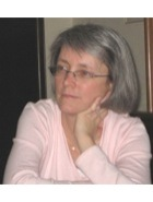 Robin Elizabeth Backhaus