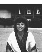 Giuseppina Alloni
