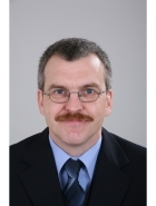 Johannes Fingerhuth