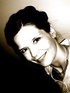 Delia Bob