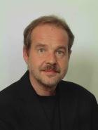 Günther Dettweiler