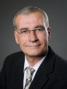 Marius Gierse