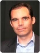 Miguel A Acosta