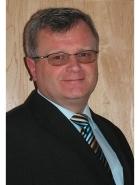 Herbert Fuhrt