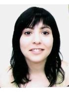Gilsa de los Angeles Gasca Barrio