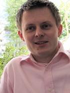 Oliver Domnick