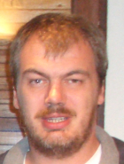 Aleksander Boeder