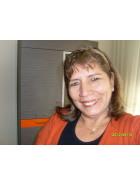 Maria Cabanillas Campos