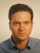 Óscar Ibáñez Bodegas