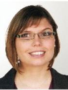 Nadja Hiller