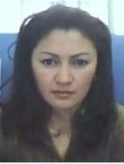 Lesly Mariana Herrera Escobar