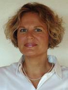 Silke Bachmann