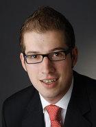 David Thalmeier