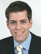 Matthias Domedi