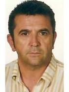 Jorge del Águila Ruiz