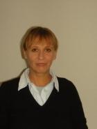 Anne-Kathrin Brunke