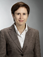 Ilka Hessler