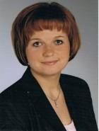 Nicole Hanschick