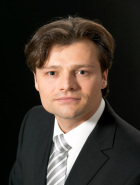 Steffen Goldberg
