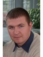 Igor Klein