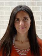 Elena Beltran