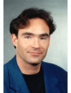 Ralf Berthier