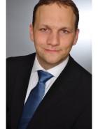 Dominik Henze