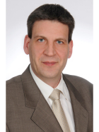 Thomas Hinz