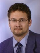 Alexander Bloching