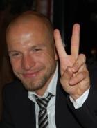 Sebastian Gerber