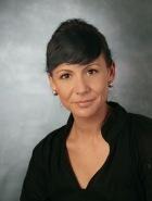 Jessica Balzer