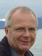 Nikolaus Becker
