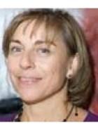 YOLANDA RUBIO ALVAREZ