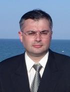 Luis Miguel Casado Diaz