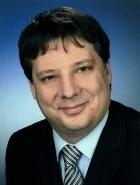 Ralph Herkenrath