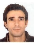 João Paulo Santos Sousa Correia